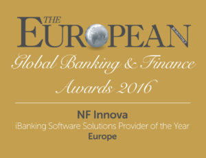 nf-innova-logo-footer