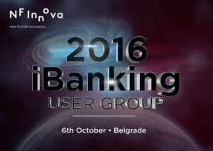 ibanking-user-group