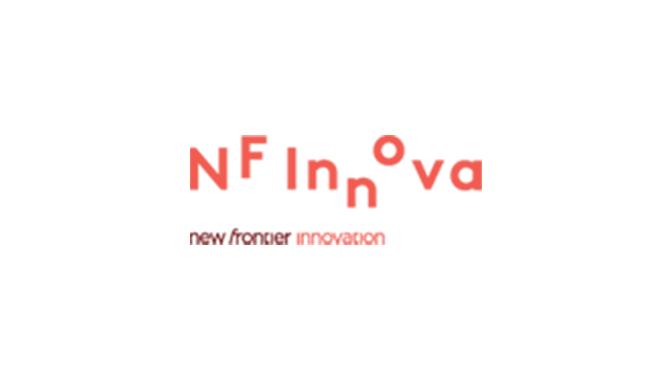 nfinnova.com