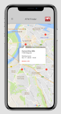 atm_locator_mobile_banking