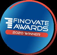 https://www.nfinnova.com/wp-content/uploads/2020/12/finovate-award.png