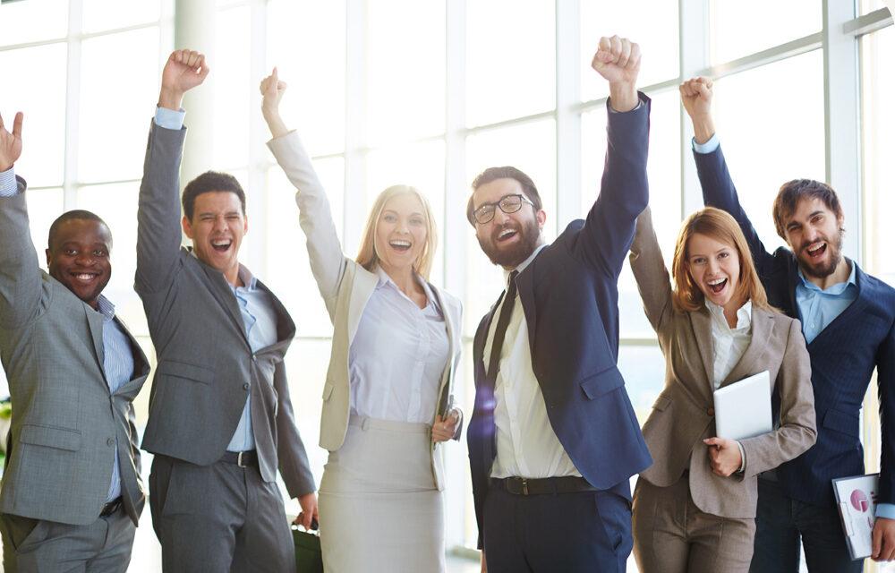 https://www.nfinnova.com/wp-content/uploads/2021/04/businesspeople-celebrating-success-2-1000x640.jpg