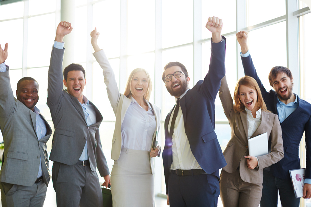 https://www.nfinnova.com/wp-content/uploads/2021/04/businesspeople-celebrating-success-2.jpg