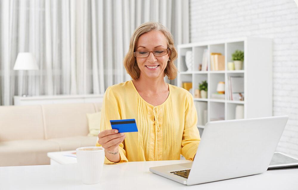 https://www.nfinnova.com/wp-content/uploads/2021/04/online-banking-FEMN5ZE-1-1000x640.jpg