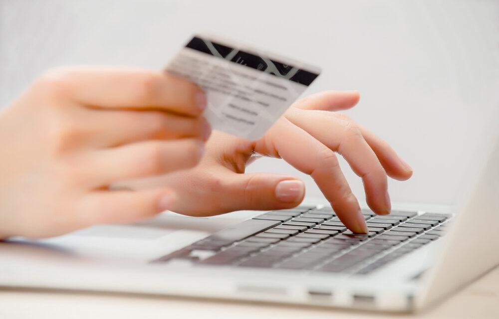 https://www.nfinnova.com/wp-content/uploads/2021/04/online-banking-MBL8ZSG-1000x640.jpg
