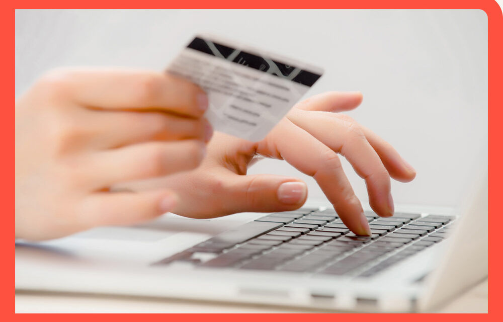 https://www.nfinnova.com/wp-content/uploads/2021/04/online-banking-MBL8ZSG-2-1000x640.jpg