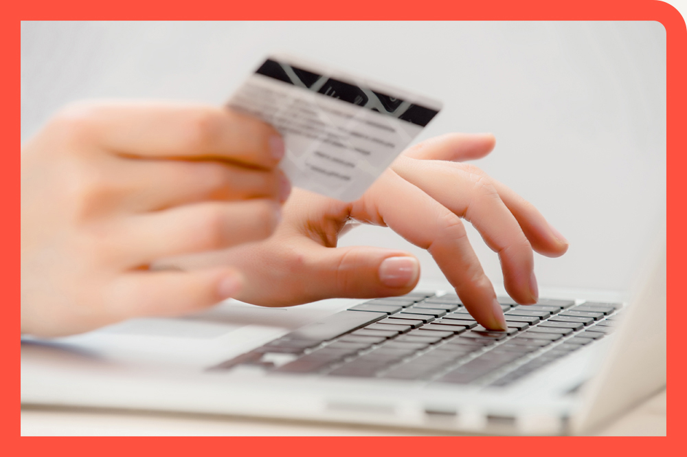 https://www.nfinnova.com/wp-content/uploads/2021/04/online-banking-MBL8ZSG-2.jpg