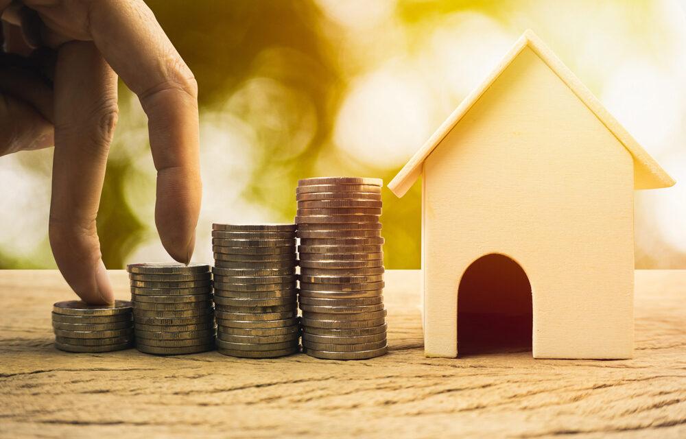 https://www.nfinnova.com/wp-content/uploads/2021/04/real-estate-investment-home-loan-savings-to-buy-ho-XTNLB48-2-1000x640.jpg